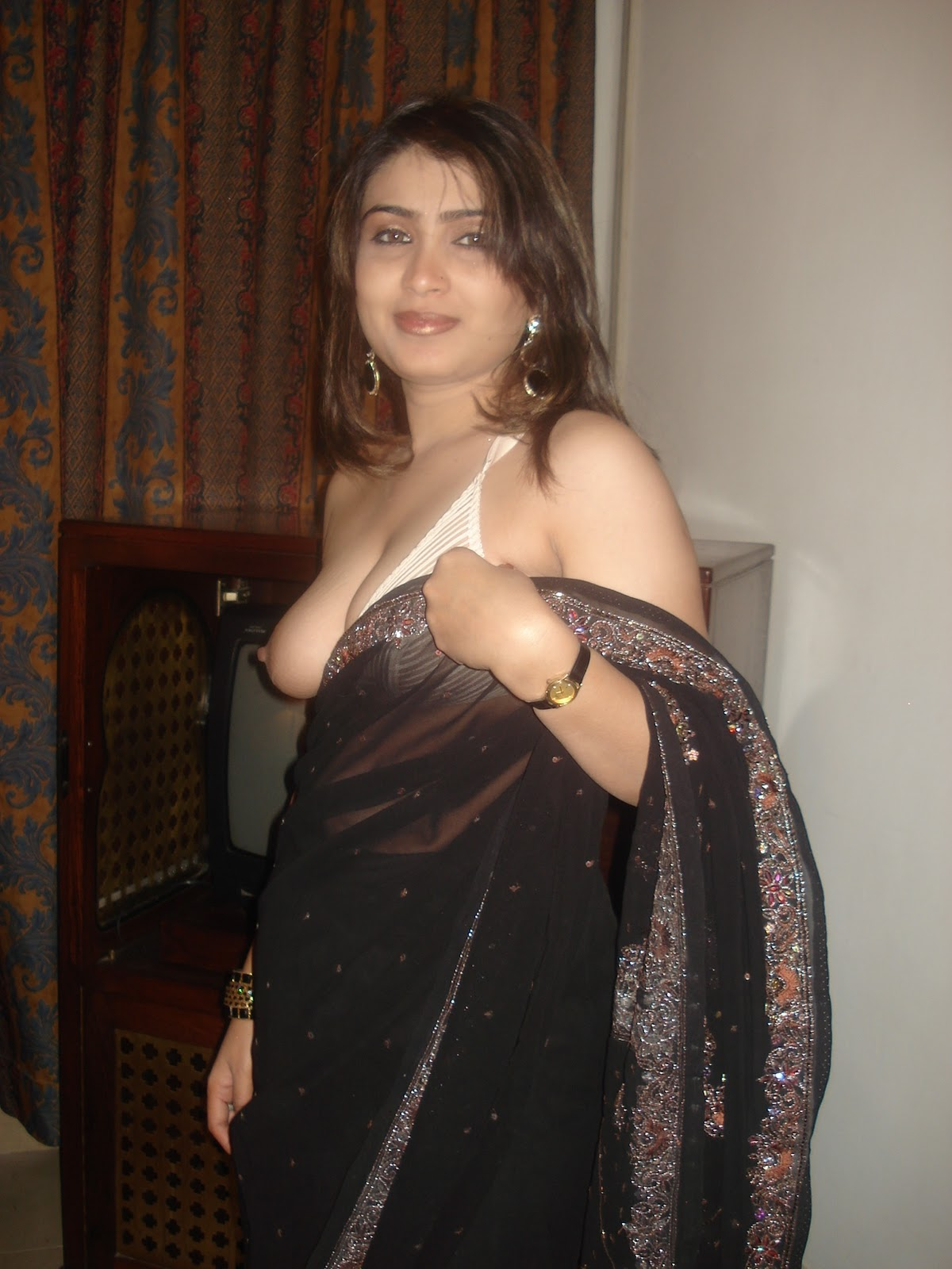Desi online video and photos of desi  nackt gallery