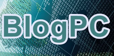 BlogPC - TI Pessoal e Internet