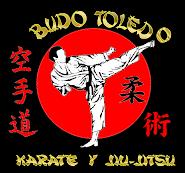 BUDO TOLEDO