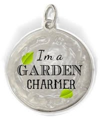 Join our FB gardening community!