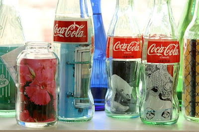 25 Creative and Cool Ways to Reuse Jars (70) 34