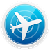 FlightTrack 5 Is A Complete Redesign Of The Travel App With Real Time Alerts