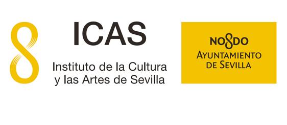 ICAS Sevilla