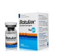 Botox ใช้ยี่ห้อใหน ดีนะ