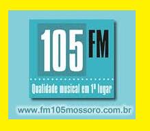 FM SANTA CLARA