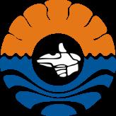 HIMAFI FMIPA UNM