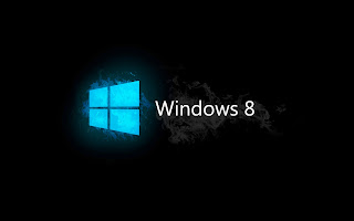 Top Windows 8 Hd wallpapers