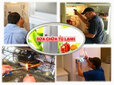 Trung Tâm Bảo Hành Tủ Lạnh Sam Sung Tại Hà Nôi uy tín