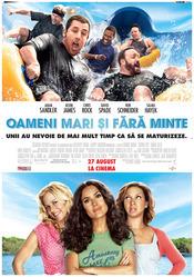 Oameni mari si fara minte Online Subtitrat | Filme Online