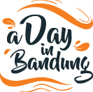 a Day in Bandung - Travel Indonesia