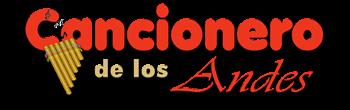 CANCIONERO DE LOS ANDES - | Letras del Canto latinoamericano |