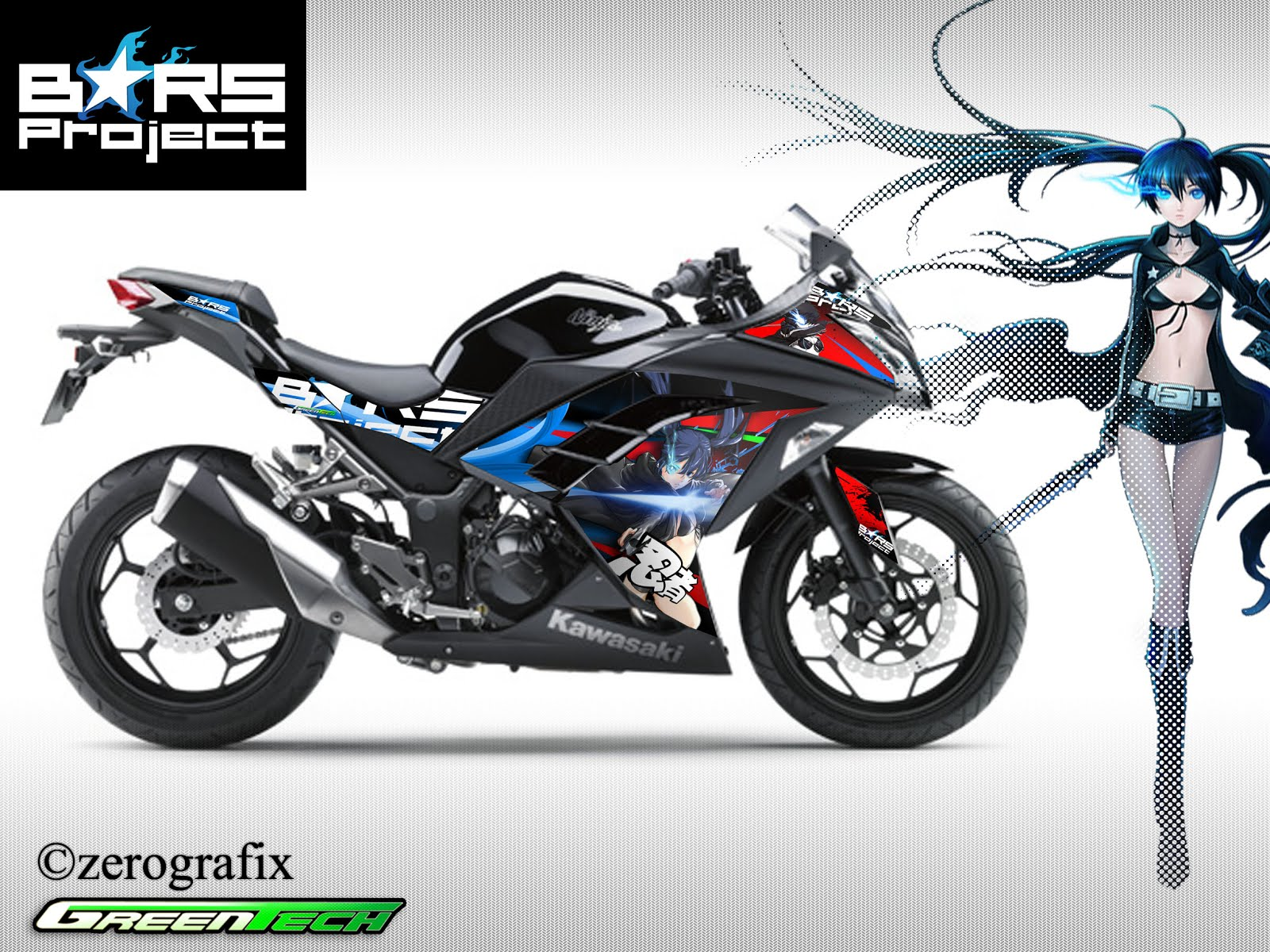 Performance and bodywork parts Ninja 250 by Joo0 [Pindahan dr KASK*S.com] Black%2Brock%2Bshooter%2Bcopy