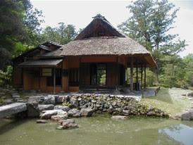 Japan Favorites Week 2 on Katsura Rikyu Kyoto