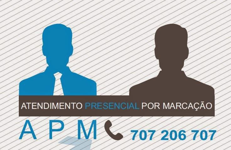 http://info.portaldasfinancas.gov.pt/NR/rdonlyres/84CFACC8-980A-4088-B0DB-94C556AA40E7/0/agendamentomarcacao.pdf