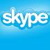 Skype Videolu Mesaj Gönderme