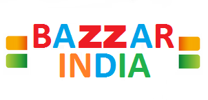 Bazzar India
