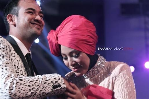 Shila & Sharnaaz