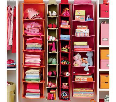 make it possible como organizar um roupeiro closet. Black Bedroom Furniture Sets. Home Design Ideas