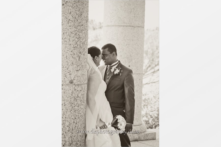 DK Photography slideshow-293 Ilze & Ray's Wedding in Granger Bay  Cape Town Wedding photographer