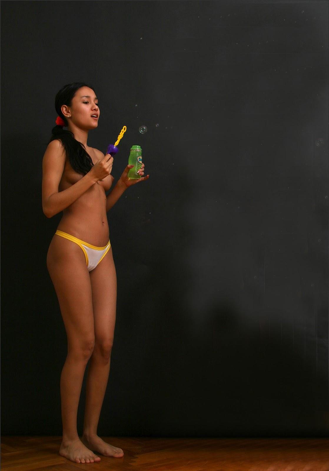 Magdalena porn star