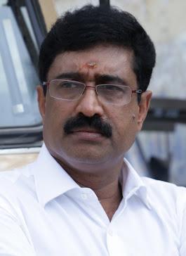 streetlight malayalam movie