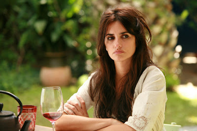 Penelope Cruz Hair, Long Hairstyle 2013, Hairstyle 2013, New Long Hairstyle 2013, Celebrity Long Romance Hairstyles 2290
