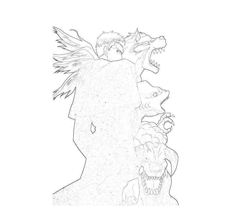 chaos emerald coloring pages - photo#31