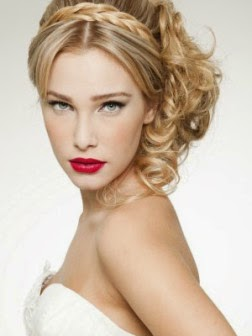 Hair style - Women Hairstyles for 2014