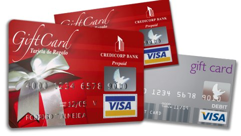 where can i buy prepaid visa cards