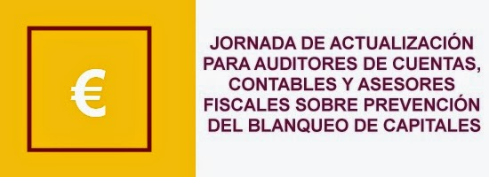 http://xurl.es/9fxrh