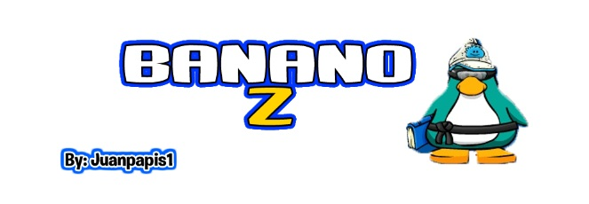 Mi otro Logo(Gracias a Juanpapis1 y Luis14288)