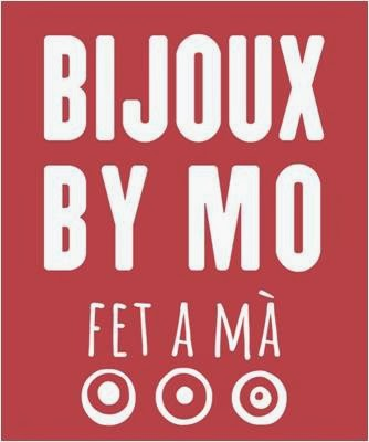 Bijoux by Mo
