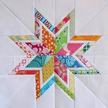 Global Quilting Project