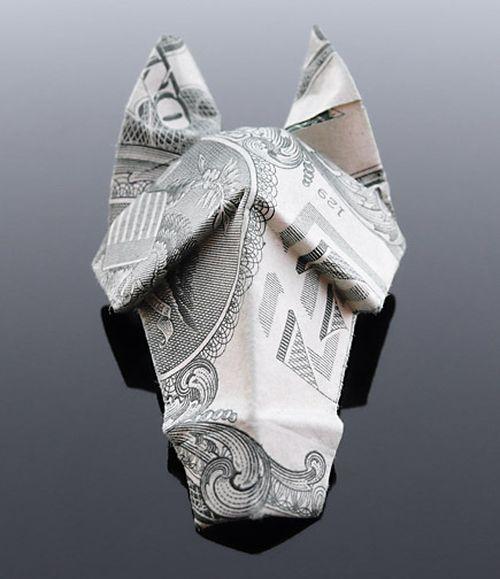 http://4.bp.blogspot.com/-wuZGHo9DLQ4/Th5n9xbI6QI/AAAAAAABGyw/kuz99Jzq82g/s1600/dollar_origami_art_30.jpg