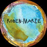 Roben Marie