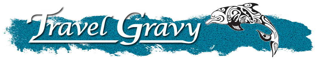 Travel Gravy