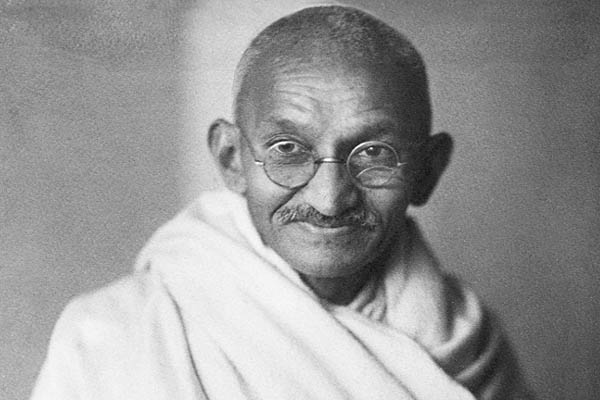Mahatma Gandhi ji Short Article, Essay, Nibandh In Hindi For Kids