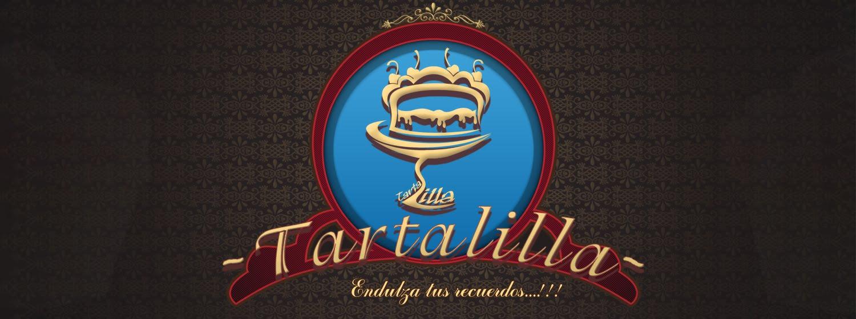 TARTALILLA