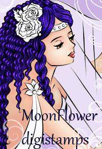 MoonFlower Designs