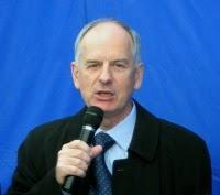 Wiktor Niedzicki - fot. beax