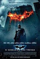 Batman O Cavaleiro das Trevas – Dublado