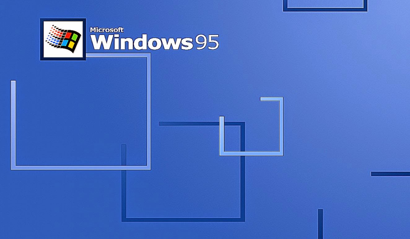 windows 95 wallpaper cool hd wallpapers