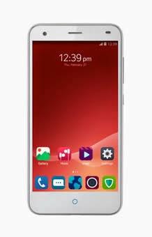 ZTE Blade S6 Plus Android USB Driver ADB Latest Version