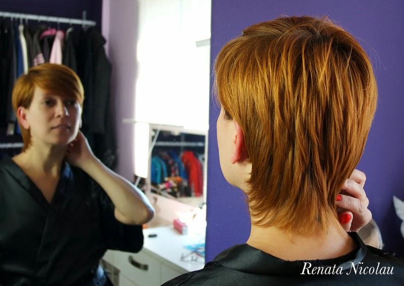 Como recuperar o tom do cabelo sem pintar mais de uma vez por mês