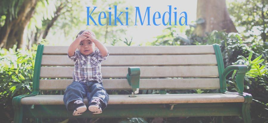 Keiki Media