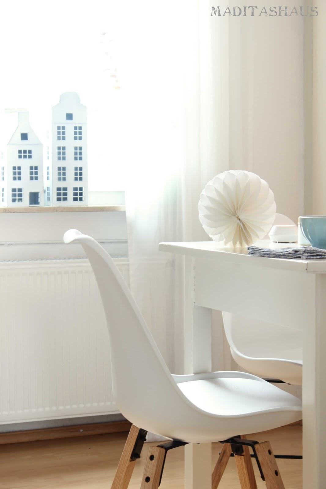 weihnachtskekse f r den hund maditas haus lifestyle und interior blog. Black Bedroom Furniture Sets. Home Design Ideas