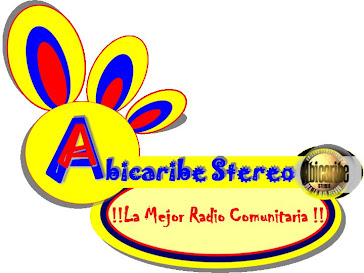 ABICARIBE STEREO