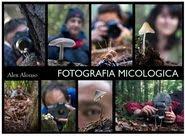 Fotografía Micológica