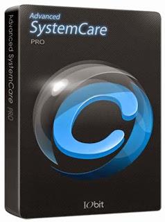 تفعيل برنامج ADVANCED SYSTEMCARE PRO 8.2 لمدة عام مجانا