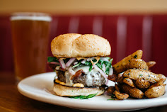 Asheville's Best Burger?